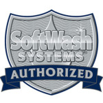 SoftWash23